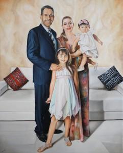 Familia Diaz