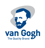 Van-Gogh-Royal Talens-